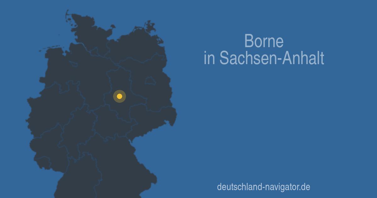 39435 Borne
