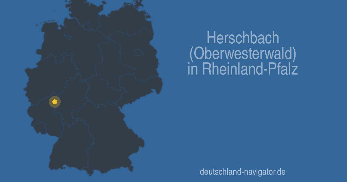 56414 Herschbach