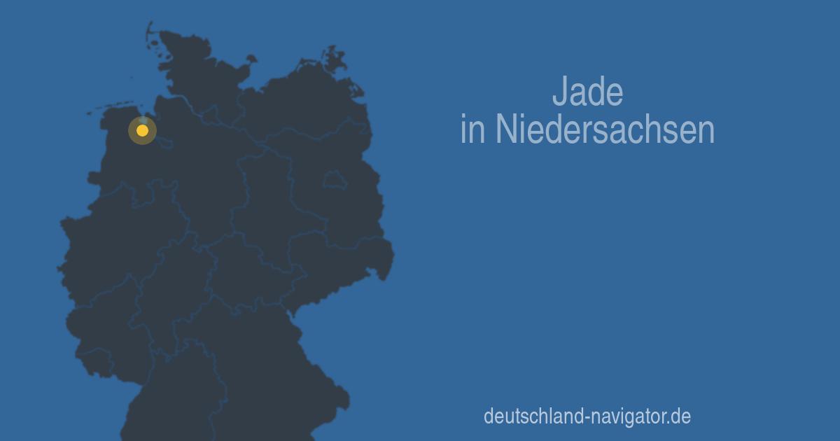Wetter Jade