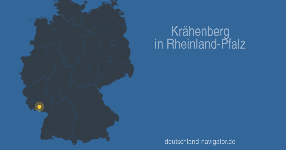 Wetter Kleinbundenbach