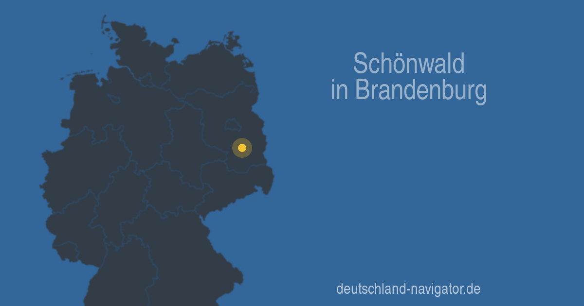 Wetter Burg Spreewald 16 Tage