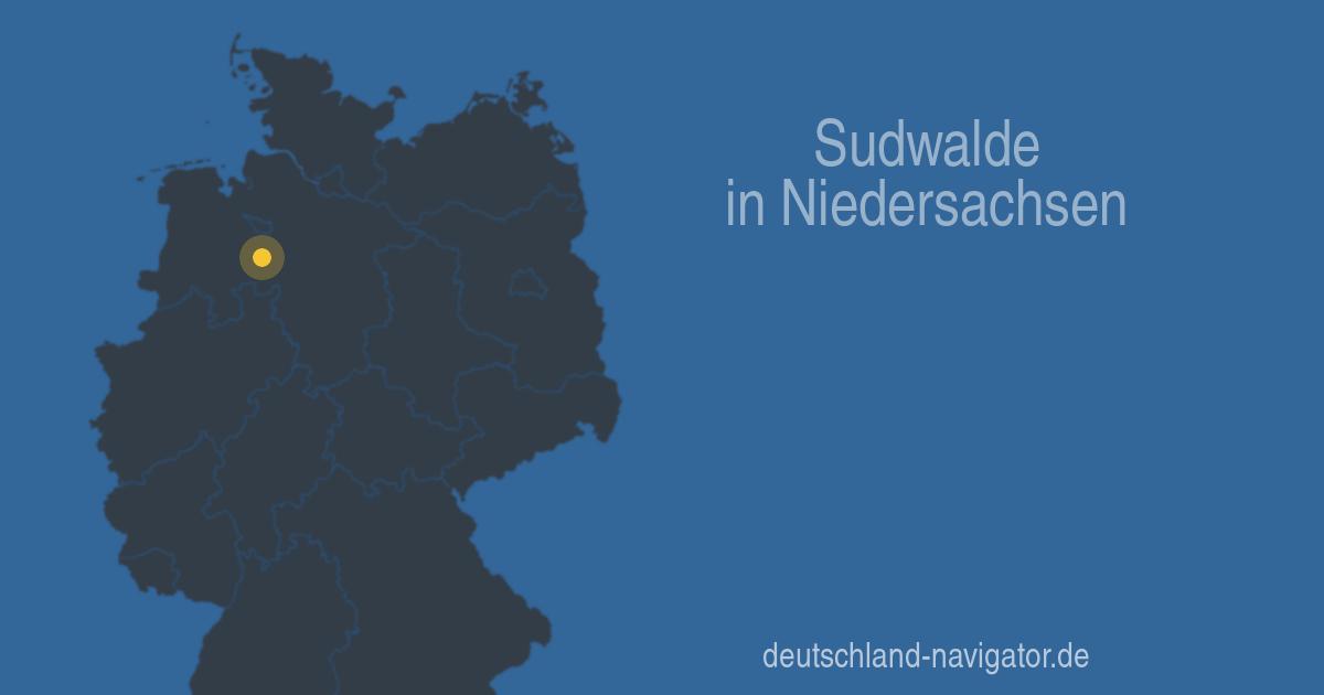 27257 Niedersachsen - Sudwalde