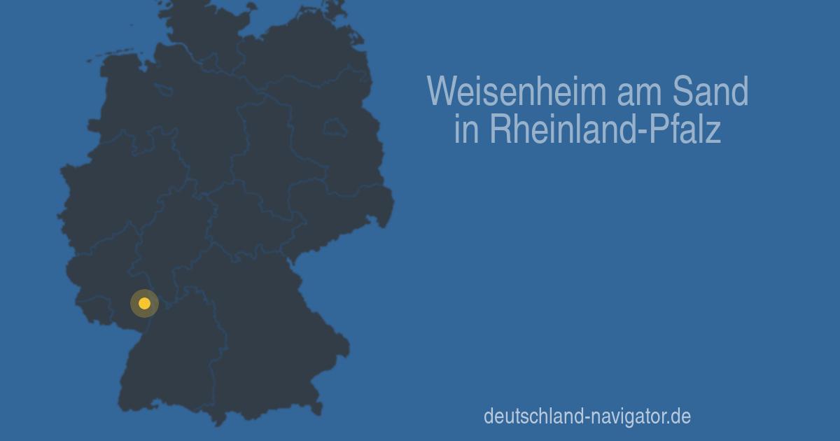 Wetter Bissersheim